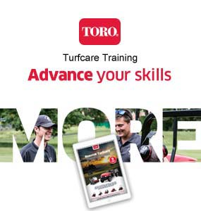 Advance your skills